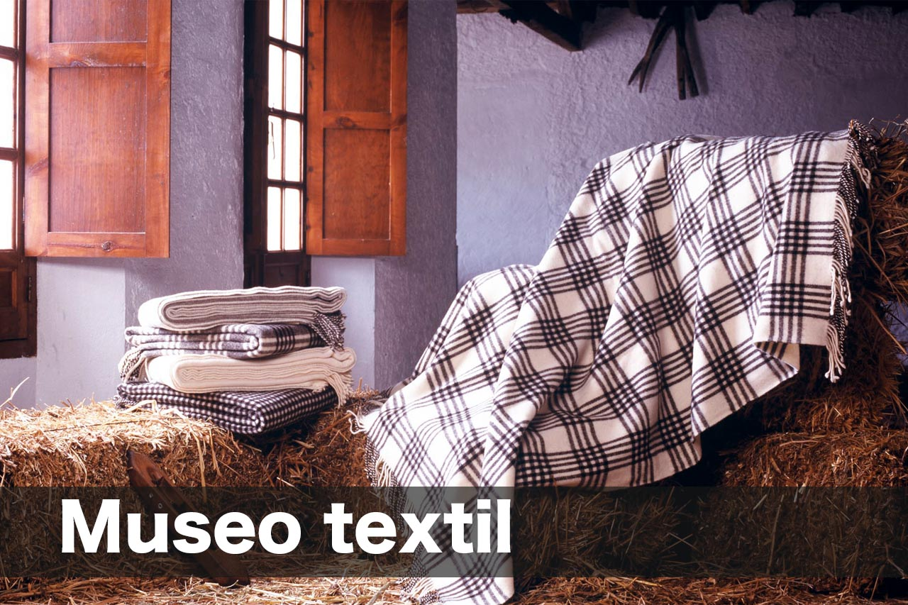 20-02-26 Museo textil